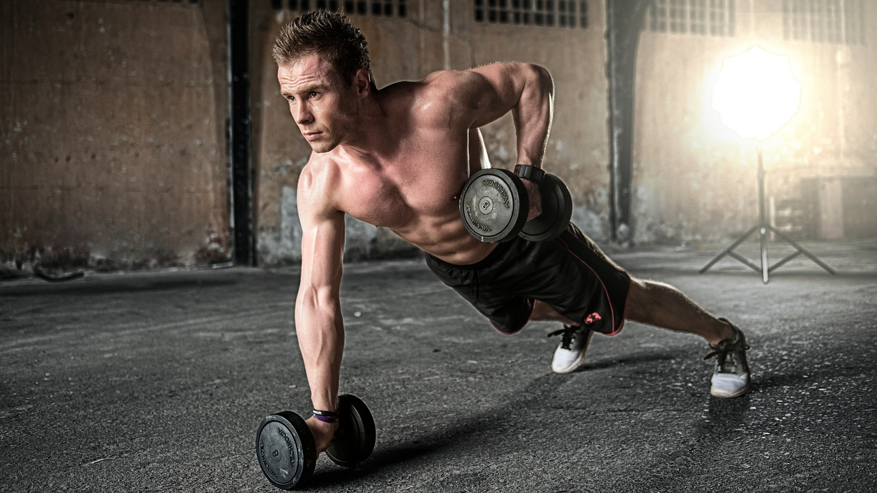 Guide to Buying Steroids Online